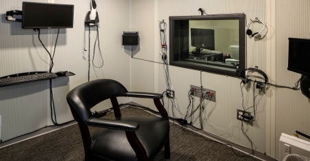 hearing-test-booth-audiology