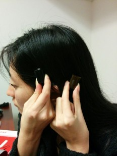 choosing-cochlear-implant-color