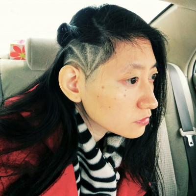 kimberley-chan-shave-design