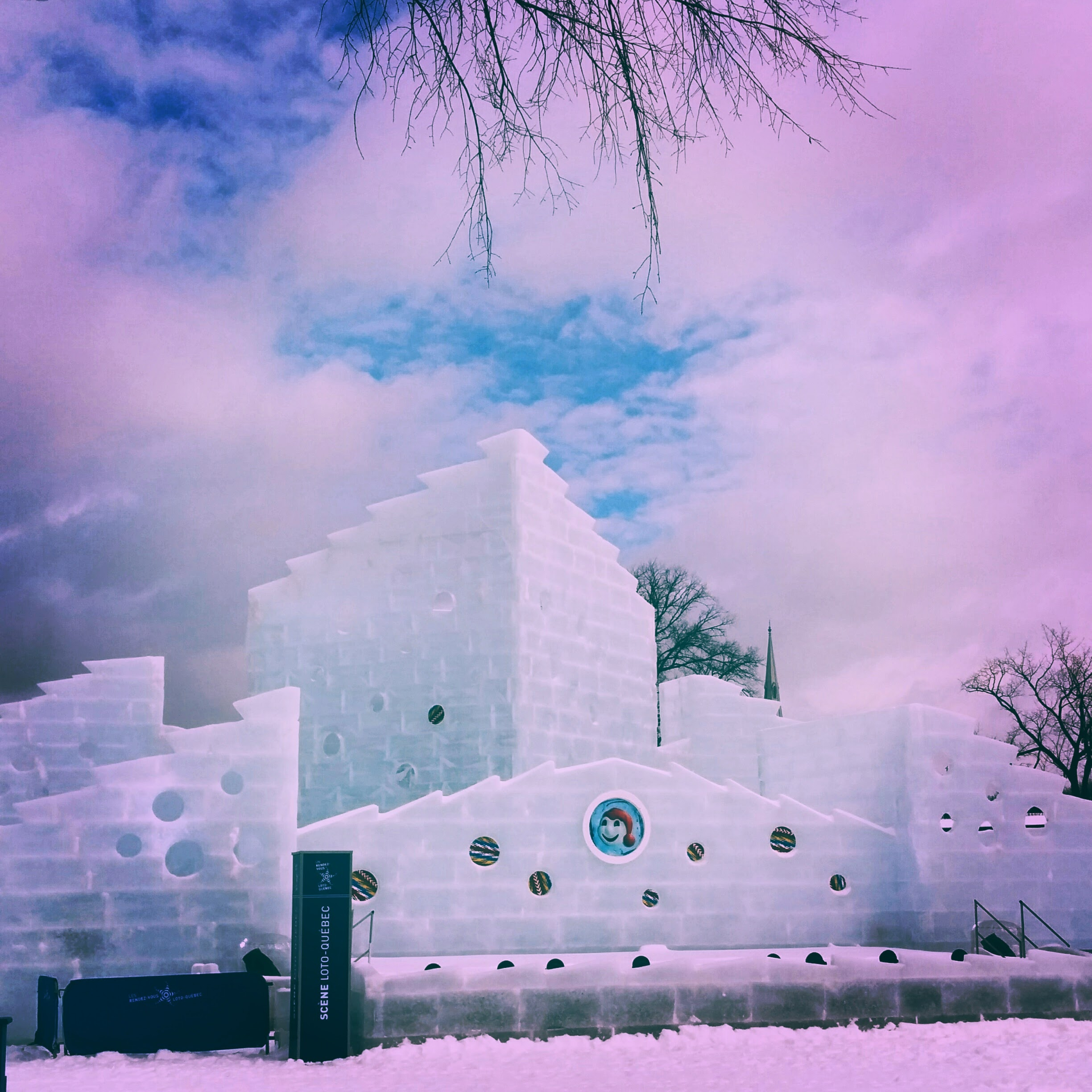 quebec-ice-palace