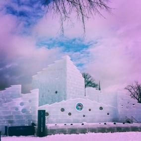 quebec-ice-palace