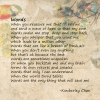 words-poem-kimberley-chan